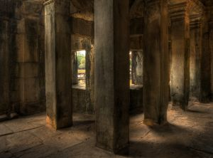Pillars of Light Angkor Wat.jpg